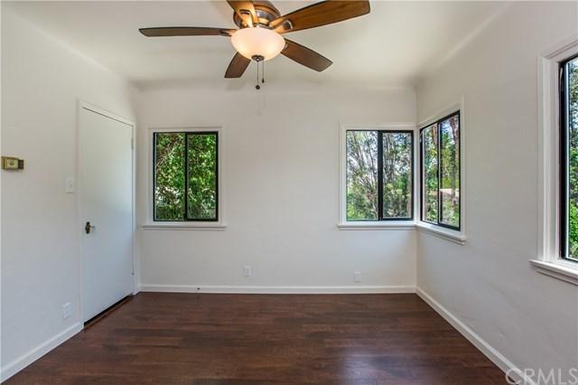 Closed | 3091 Central Avenue Riverside, CA 92506 22
