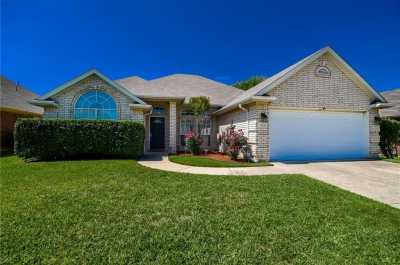 Sold Property   1128 Westgrove Drive 2