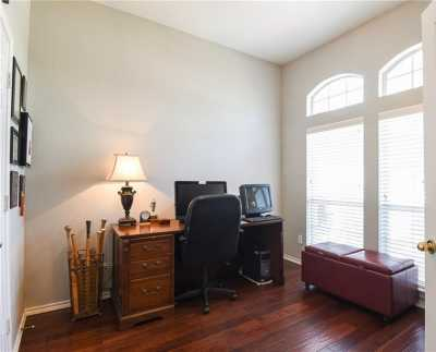 Sold Property   1128 Westgrove Drive 11