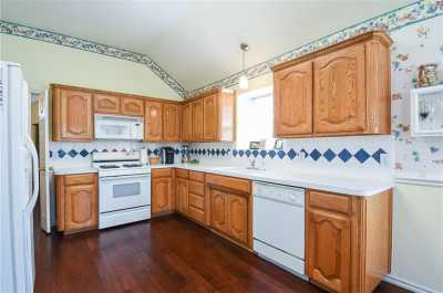 Sold Property   1128 Westgrove Drive 12