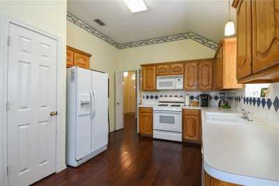 Sold Property   1128 Westgrove Drive 13