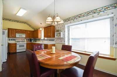 Sold Property   1128 Westgrove Drive 14