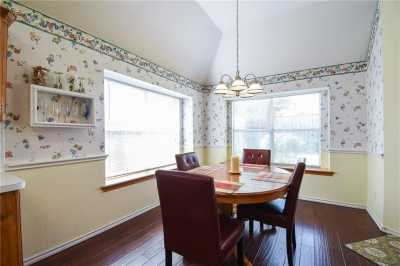 Sold Property   1128 Westgrove Drive 15