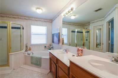 Sold Property   1128 Westgrove Drive 16