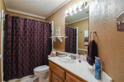 Sold Property   1128 Westgrove Drive 17