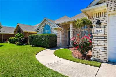 Sold Property   1128 Westgrove Drive 3