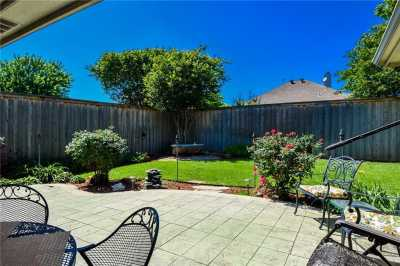 Sold Property   1128 Westgrove Drive 22