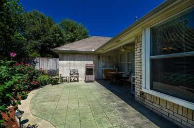 Sold Property   1128 Westgrove Drive 23
