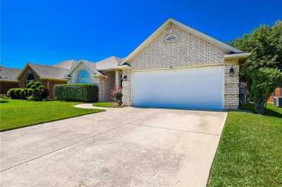 Sold Property   1128 Westgrove Drive 24