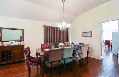 Sold Property   1128 Westgrove Drive 4