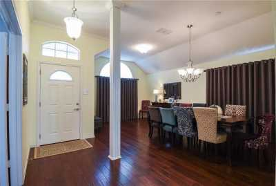 Sold Property   1128 Westgrove Drive 6