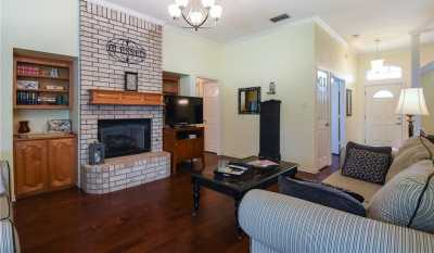 Sold Property   1128 Westgrove Drive 7