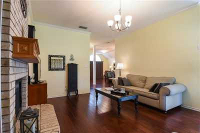 Sold Property   1128 Westgrove Drive 8
