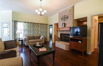 Sold Property   1128 Westgrove Drive 9