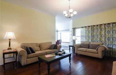 Sold Property   1128 Westgrove Drive 10