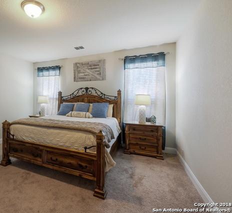 Sold Property | 8706 Hamer Ranch  San Antonio, TX 78254 10