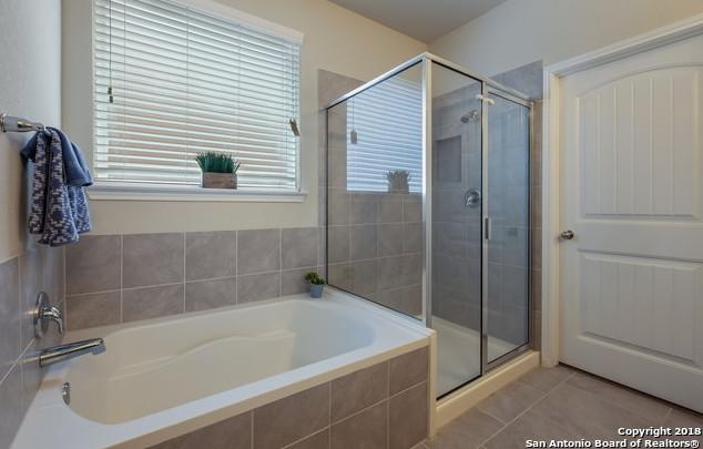 Sold Property | 8706 Hamer Ranch  San Antonio, TX 78254 11