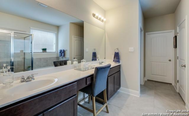 Sold Property | 8706 Hamer Ranch  San Antonio, TX 78254 12