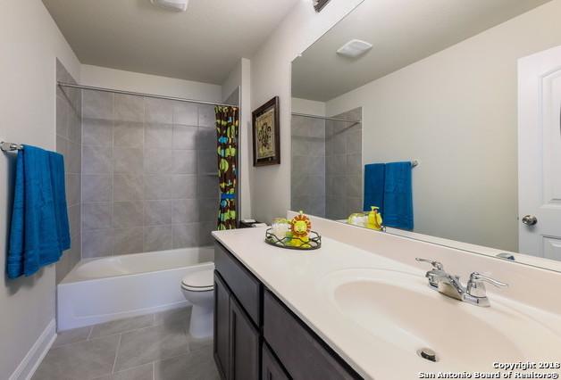 Sold Property | 8706 Hamer Ranch  San Antonio, TX 78254 13