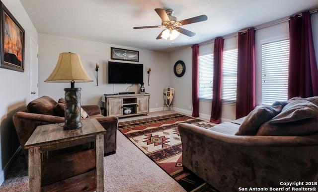 Sold Property | 8706 Hamer Ranch  San Antonio, TX 78254 15