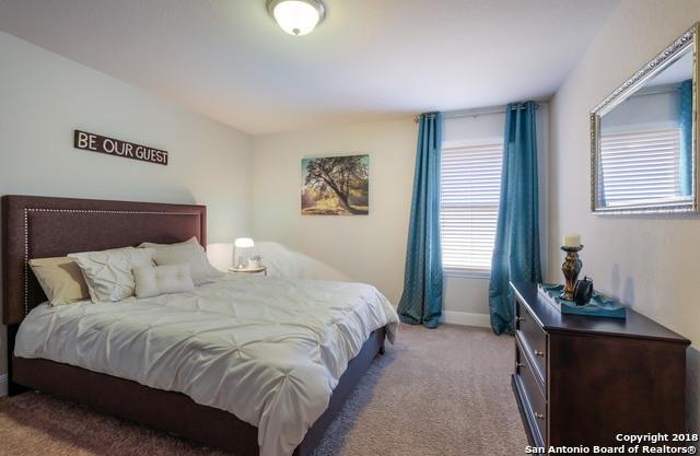 Sold Property | 8706 Hamer Ranch  San Antonio, TX 78254 18