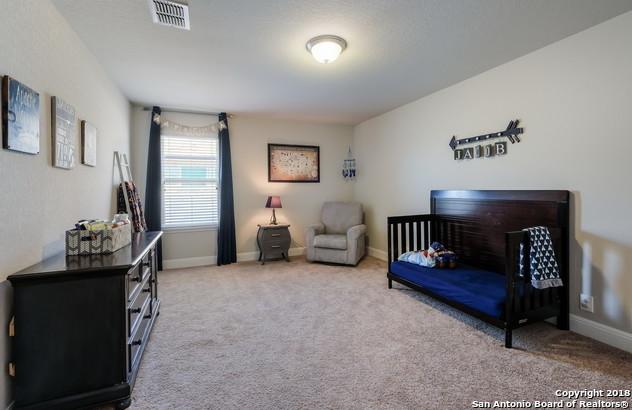 Sold Property | 8706 Hamer Ranch  San Antonio, TX 78254 19