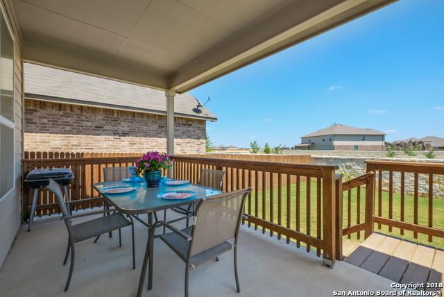Sold Property | 8706 Hamer Ranch  San Antonio, TX 78254 21