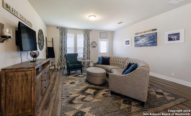 Sold Property | 8706 Hamer Ranch  San Antonio, TX 78254 3