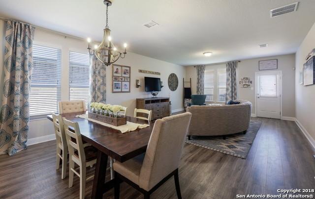 Sold Property | 8706 Hamer Ranch  San Antonio, TX 78254 7