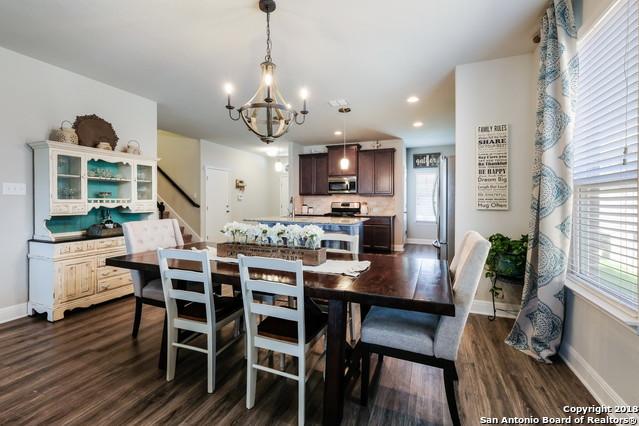 Sold Property | 8706 Hamer Ranch  San Antonio, TX 78254 8