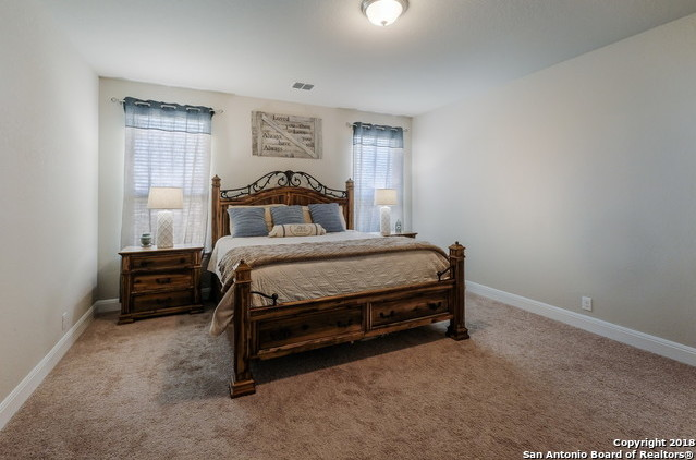 Sold Property | 8706 Hamer Ranch  San Antonio, TX 78254 9