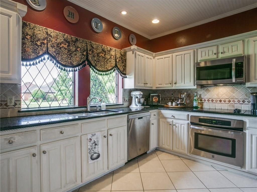 Sold Property | 1521 Huron Trail Plano, Texas 75075 10