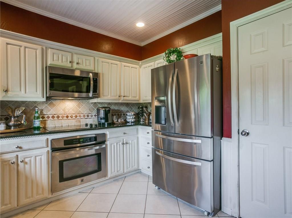 Sold Property | 1521 Huron Trail Plano, Texas 75075 11