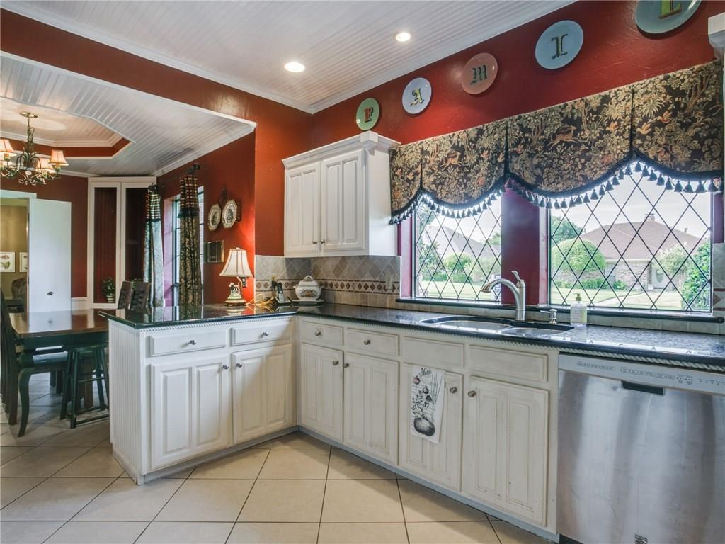 Sold Property | 1521 Huron Trail Plano, Texas 75075 12