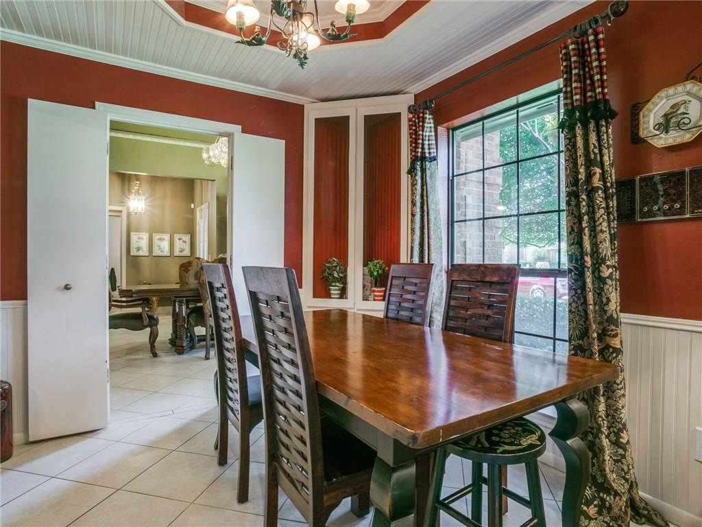 Sold Property | 1521 Huron Trail Plano, Texas 75075 13