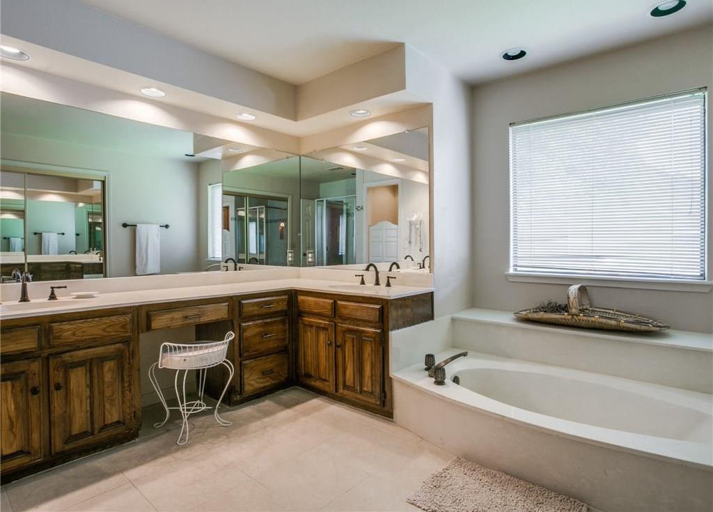 Sold Property | 1521 Huron Trail Plano, Texas 75075 15
