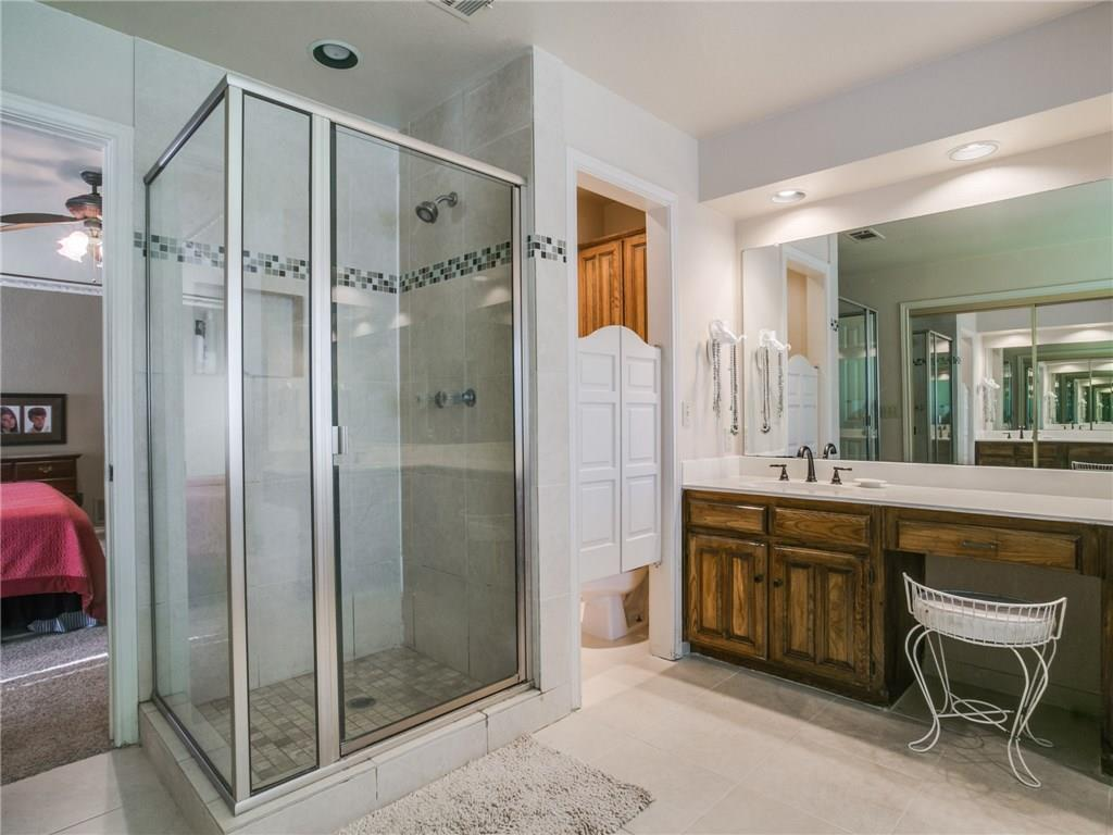 Sold Property | 1521 Huron Trail Plano, Texas 75075 16