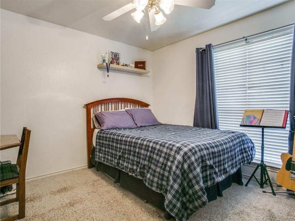 Sold Property | 1521 Huron Trail Plano, Texas 75075 17