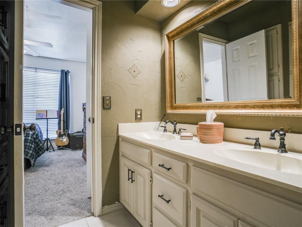 Sold Property | 1521 Huron Trail Plano, Texas 75075 19