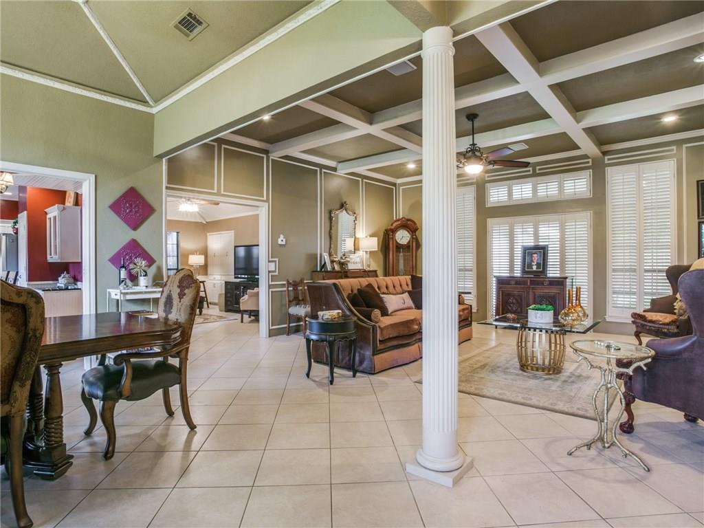 Sold Property | 1521 Huron Trail Plano, Texas 75075 2