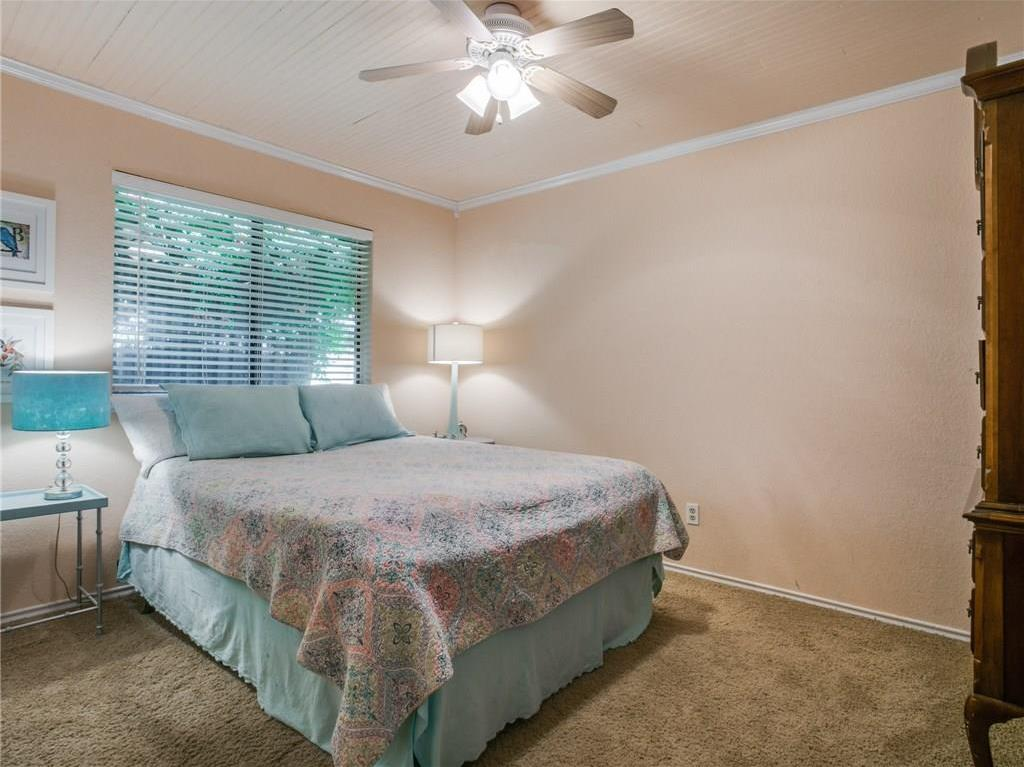 Sold Property | 1521 Huron Trail Plano, Texas 75075 20