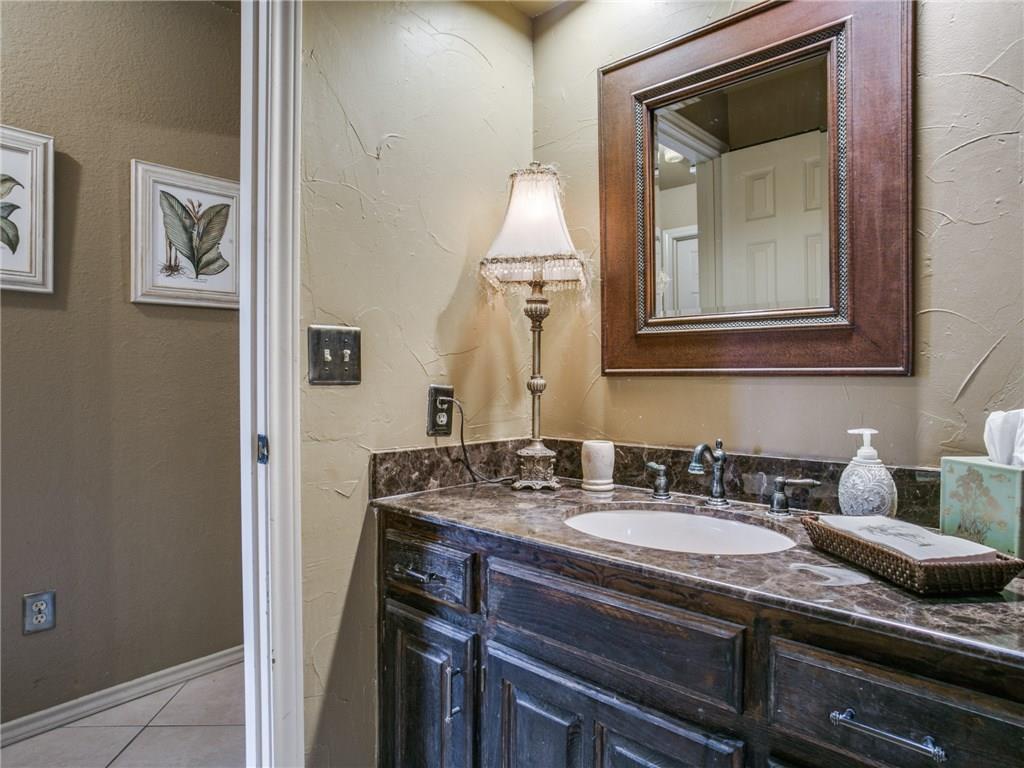Sold Property | 1521 Huron Trail Plano, Texas 75075 21