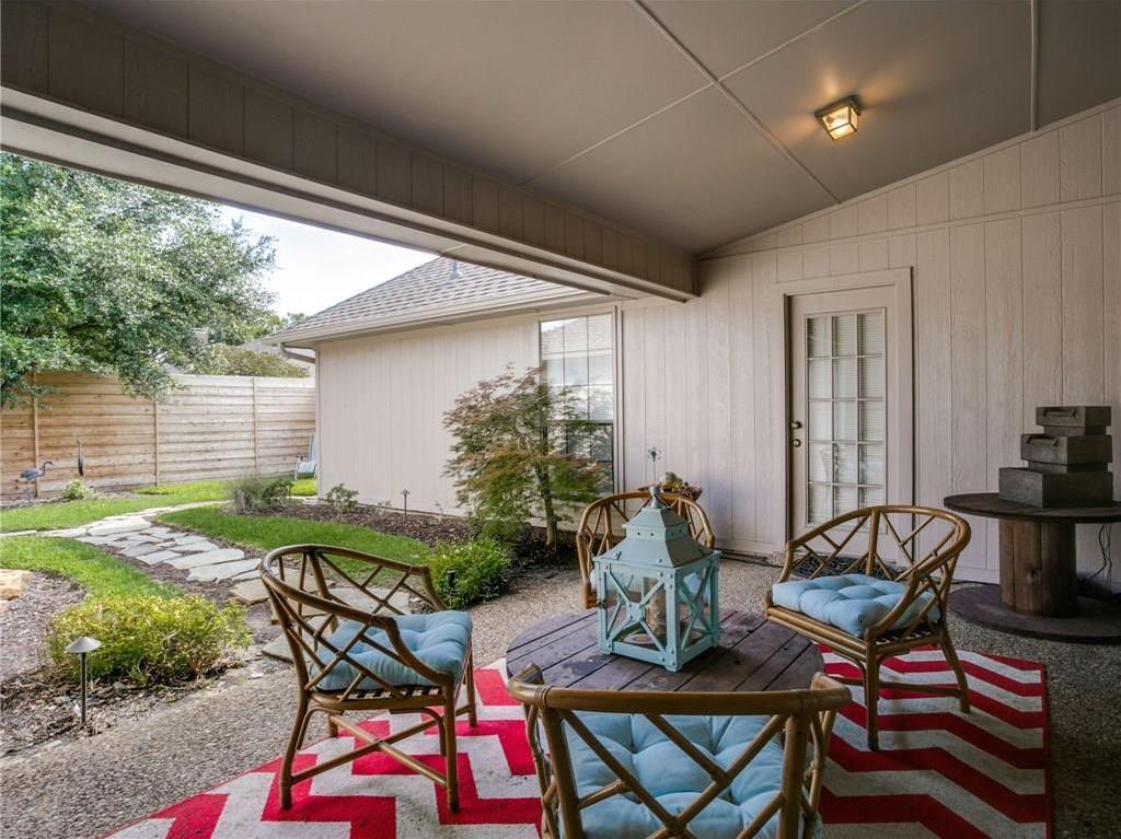Sold Property | 1521 Huron Trail Plano, Texas 75075 22
