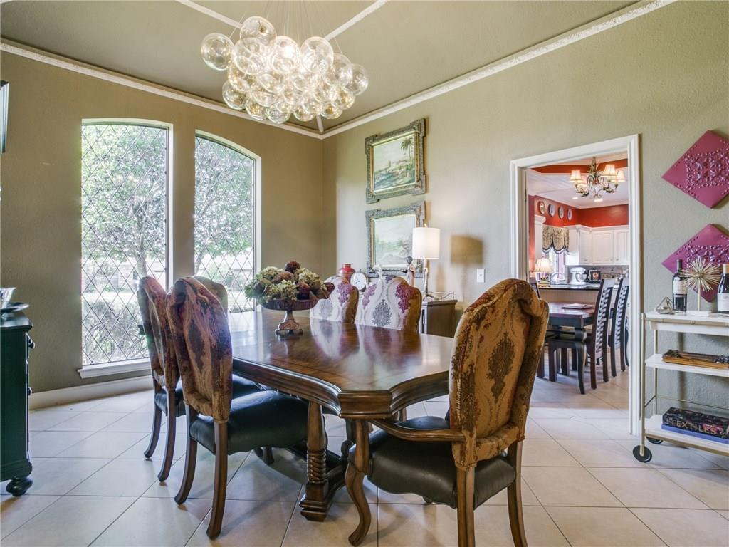 Sold Property | 1521 Huron Trail Plano, Texas 75075 3