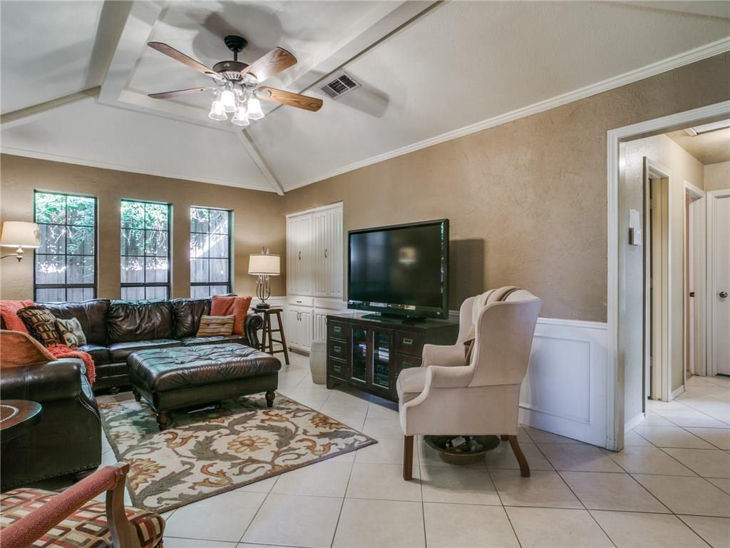 Sold Property | 1521 Huron Trail Plano, Texas 75075 8