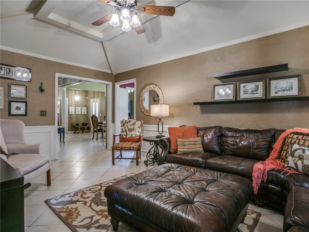 Sold Property | 1521 Huron Trail Plano, Texas 75075 9