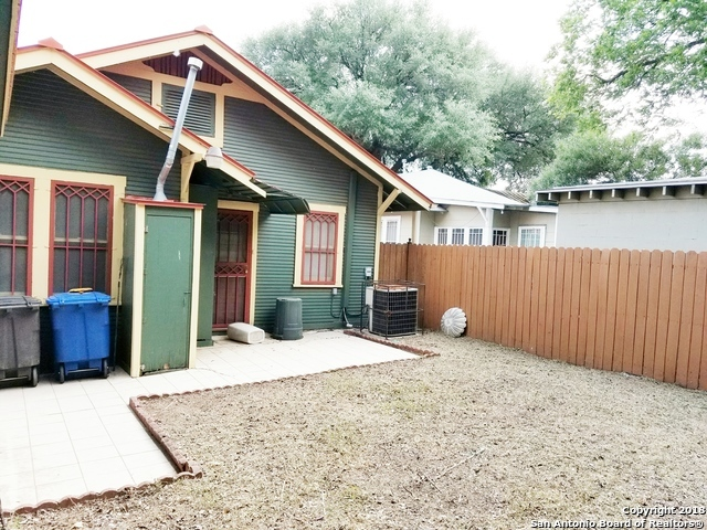 Price Change | 711 EVERGREEN CT  San Antonio, TX 78212 11