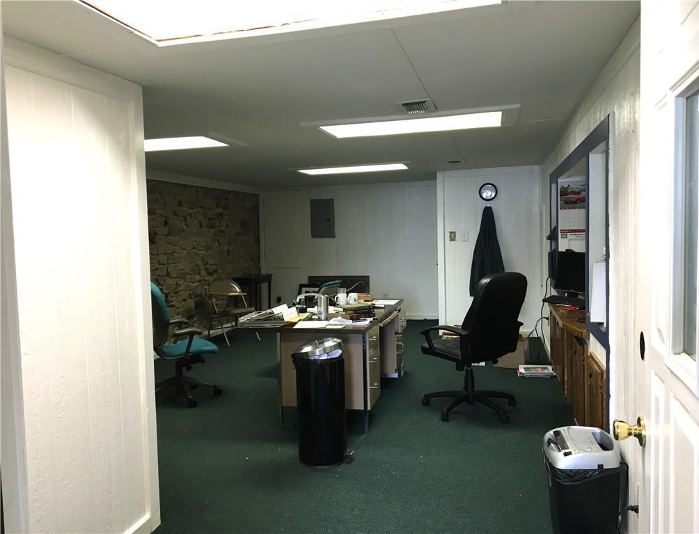 Sold Property   112 S Grafton Street Dublin, TX 76446 17