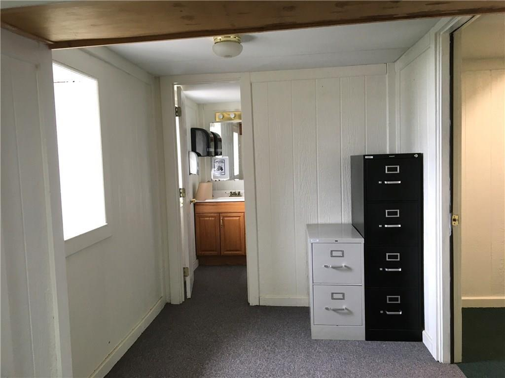 Sold Property   112 S Grafton Street Dublin, TX 76446 18