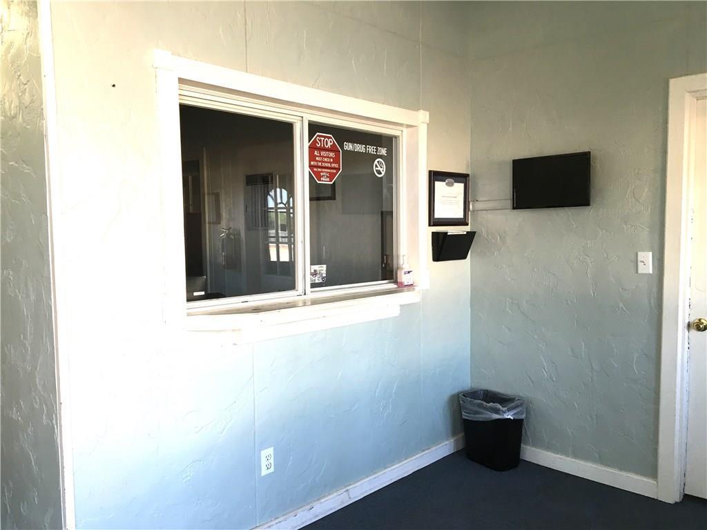Sold Property   112 S Grafton Street Dublin, TX 76446 2